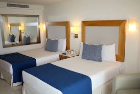 Snoring Room by Twin Beds Or Separate Bedrooms For Married Couples