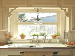 pendant light over sink kitchen pendant lighting over sink ing pendant lighting over sink
