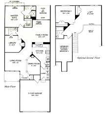 Lennar Home Floor Plans by Heritagehuntresales Com Heritage Hunt Mls Resales