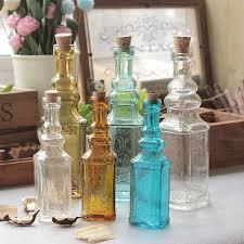 Bottle Vases Wholesale Vases Inspiring Vintage Flower Vases Wholesale Centerpieces Vases