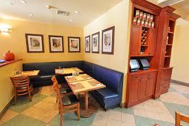 100 home design store merrick interior decorating service