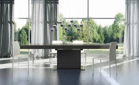bedroom decoration photo heavenly modern glass top kitchen table
