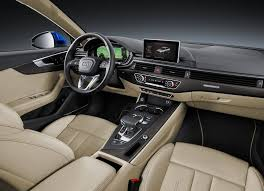 how much is an audi a4 update audi a4 2016 specs and pricing in south africa cars co za