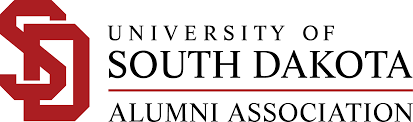 Derby University Login Usd Alumni Home University Of South Dakota