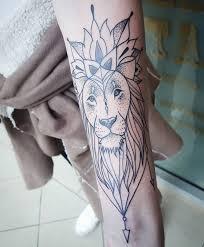 301 best u2022 tattoos u2022 images on pinterest tattoo ideas ideas for