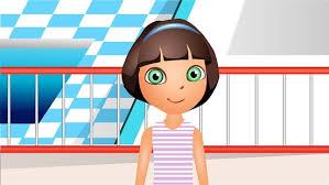dora dress up games android apps on google play