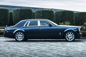 roll royce rolles 2014 rolls royce phantom metropolitan collection gets artsy for