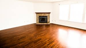 benefits of wood flooring dasmu us