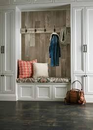 best 25 flooring store ideas on pinterest natural sofa design