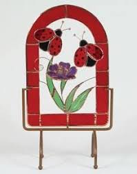 Ladybug Home Decor 66 Best Bug Home Decor And More Images On Pinterest