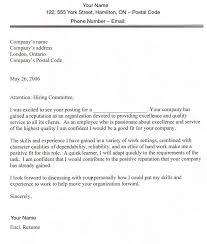 company cover letter hitecauto us