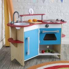 Building A Computer Desk Diy Desk Pc Part 1 U2014 Crafted Workshop by Best 25 Kids Wooden Kitchen Ideas On Pinterest Childrens
