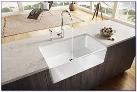 modern kitchen sinks uk furniture home blanco kitchen sinks with flawless blanco kitchen
