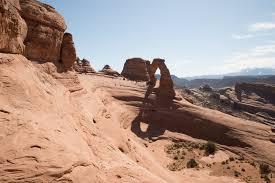 Landscape Rock Utah free images landscape rock wilderness mountain sky desert