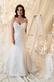 Plus Size Wedding Dresses Uk Plus Size Wedding Dresses Stratford Callista Davinci Agbridal Co Uk