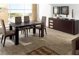 Modern Dining Room Furniture Sets Other Modern Dining Room Table Set Unique On Other Pertaining To 9