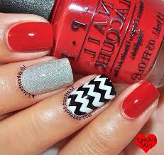 265 best nail designs images on pinterest make up nail art