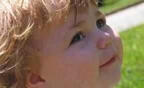 siege velo a partir de quel age babyfrance com le siège vélo pour bébé bien le choisir pour