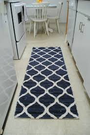 Bathroom Rugs Ideas Decorations Target Threshold Rugs Target Threshold Bath Rug