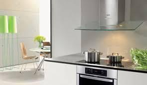 ventilateur de cuisine extracteur de cuisine finest degraissage de hotte degraissage de
