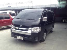 toyota hiace 2014 product categories toyota archive invecs