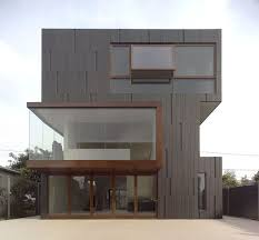 contemporary modern house modern or contemporary what s the difference