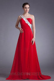 bridesmaid dresses 200 gorgeous 2013 prom dresses 200 shopindress official