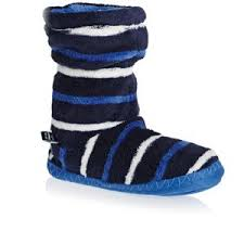 boys slippers free delivery options from surfdome