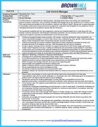 Resume Objective Call Center Homework Project Outline Free Informative Essay Samples How To