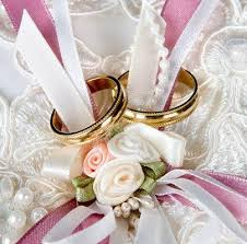 wedding items where to sell wedding items tbrb info tbrb info