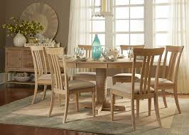 dinning small oval dining table oblong dining table oval dining