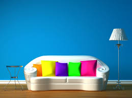 Bidding Interior Paint Jobs What To Expect From All About Paint Springfield Painters