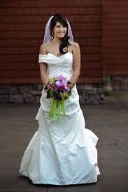 24 best dresses romona keveza images on pinterest wedding