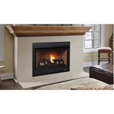 Superior Fireplace Manufacturer superior fireplaces direct vent fireplaces homeclick