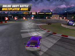 drift apk drift mania chionship 2 android apps on play