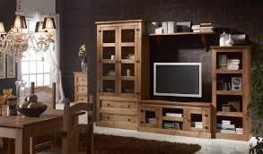 sabes cuanta gente se presenta en mueble salon ikea noticias actualidad tienda de los pinos muebles madrid decoración