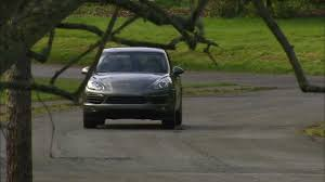 2011 Porsche Cayenne - 2011 porsche cayenne s hybrid hd video review youtube