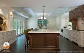 rutt kitchen cabinets alkamedia com