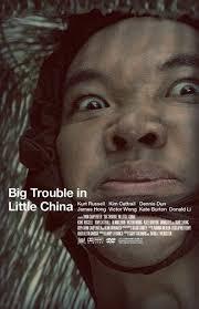 Big Trouble In Little China Meme - amazing david lo pan from big trouble in little china wallpaper