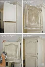how to antique kitchen cabinets distressed kitchen cabinets how to distress your kitchen cabinets