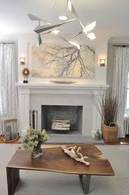 Property Brothers Home by Property Brothers U2014 Kam Design