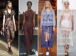 spring fashion colors 2017 299 best trendzzz images on pinterest fashion top fashion