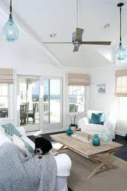coastal livingroom aweinspiring coastal living dining room ideas dining table via