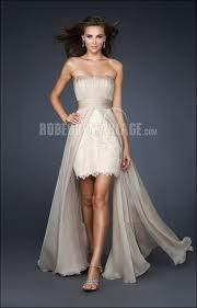 robes de cã rã monie pour mariage robe de cérémonie pour mariage lovely robe de cocktail pas cher