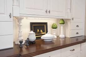 home renovation kitchen renovation rochester ny custom cabinets kitchen upgrades