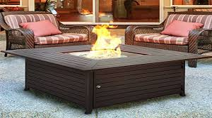 Fire Pit Coffee Table Others Inspiring Classic Heater Design Ideas With Costco Fire