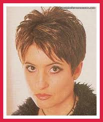 short haircuts for fine hair video very short hairstyles for round faces pictures blog photos video