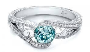 girl wedding rings images Girls wedding rings pinkous jpg