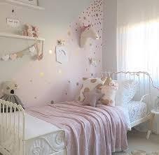 25 unique unicorn decor ideas on pinterest unicorn room decor