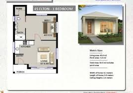 flat house design american design book small houses granny flats home office